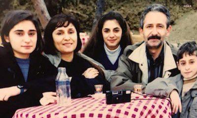 CHP lideri Kılıçdaroğlu, Anneler Günü'nü paylaştığı fotoğraf ile kutladı