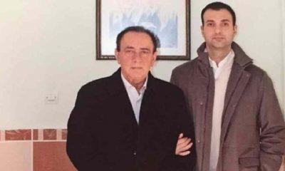 Çakıcı'nın oğlu Ali Babacan'ı hedef aldı: O senin gibi Yahudi dönmesi değil!