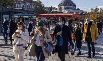 TBB'den kritik uyarı: Pandemide yine gerçekler söylenmiyor, yine şeffaf davranılmıyor