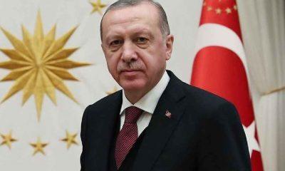 Erdoğan'ı eleştirdi: 1 yıl 2 ay hapis cezası verildi