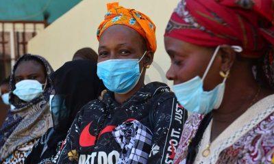 DSÖ'den zengin ülkelere çağrı: Çocuk ve gençleri aşılamayı bırakıp, aşıları yoksul ülkelere bağışlayın