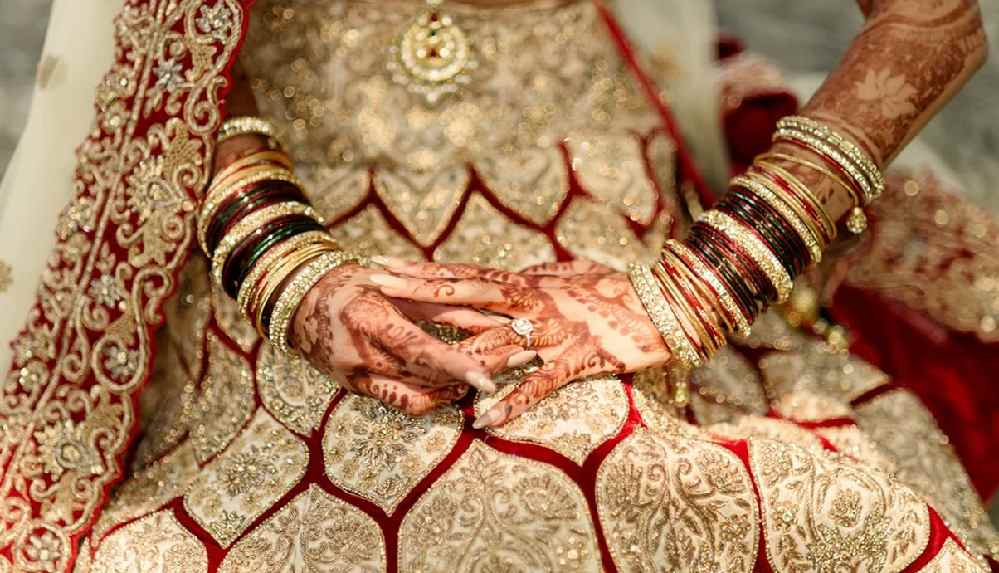 Damat matematik testinden geçemedi, düğün iptal edildi: 'Okula gitmemiş bile olabilir'