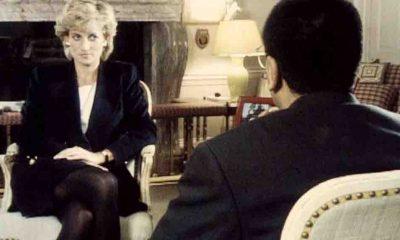 Diana röportajı skandalından sonra BBC'den şaşırtan karar