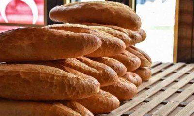 """""""Ekmeği 4 TL'ye yemek zorunda kalabiliriz"""""""