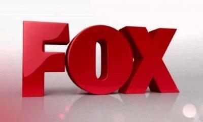 FOX'un iddialı dizisi için final kararı