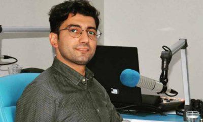 Fatih Altaylı: Siz devletin kurumlarını çiftliğe çevirirseniz, muhabirlere tetikçi gibi davranmayı öğretirseniz olacağı budur