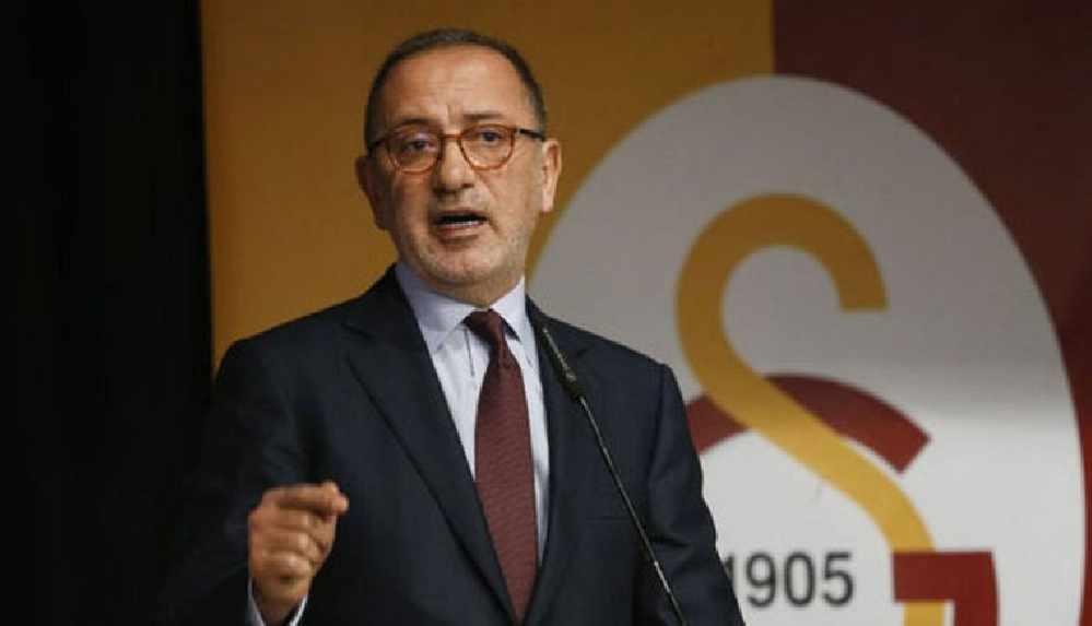 Fatih Altaylı'dan AKP'ye sert eleştiri: Adamı tutuklamışlar, ne bekliyordunuz? Adalet mi!