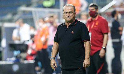 Yunanistan'dan Galatasaray'a skandal uygulama! Geri dönüyorlar...