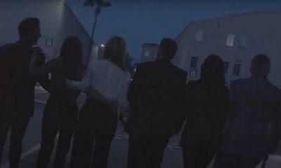 Friends: The Reunion ne zaman yayınlanacak?