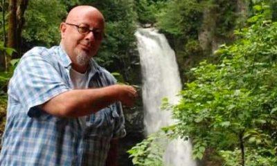 Gazeteci Adnan Genç, Covid-19 nedeniyle hayatını kaybetti