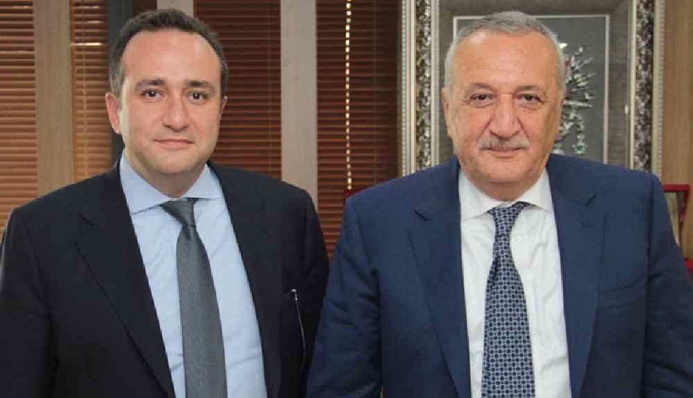 HKP, Mehmet Ağar ve Tolga Ağar hakkında suç duyurusunda bulundu
