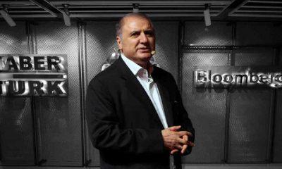 HaberTürk TV'nin yeni genel yayın yönetmeni belli oldu