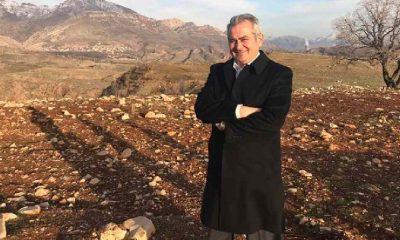 Habertürk'te dikkat çeken 2 yeni atama: MHP'ye yakın isim getirildi