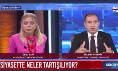 TGC'den gazetecileri hedef alan MHP'ye sert tepki: Can ve iş güvenlikleri hedefte