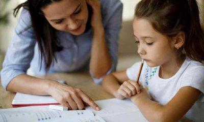 Her 6 çocuktan birine disleksi teşhisi konuluyor
