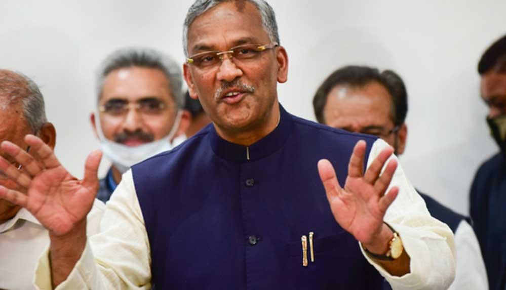 Hindistanlı siyasetçi: Koronavirüs de canlı bir organizma. Bizler gibi onun da yaşamaya hakkı var