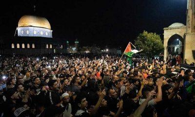 Meclis'teki 5 partiden İsrail'e ortak kınama! 'İnsanlık suçu' vurgusu