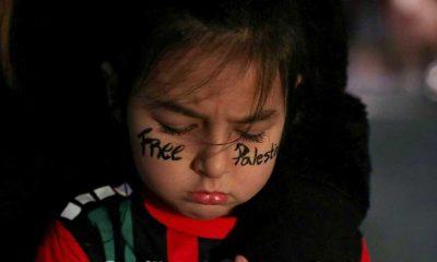 İsrail'in Gazze saldırılarında 77 öğrenci hayatını kaybetti, 55'i anaokulu 187 okul zarar gördü