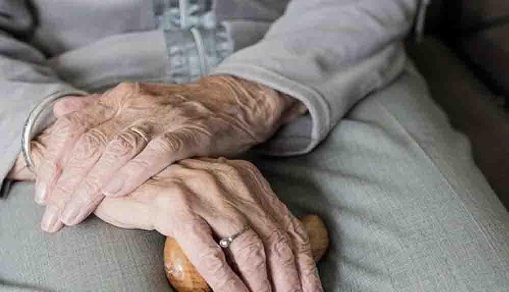 İnsanların en fazla kaç yaşına kadar yaşayabildiği belli oldu