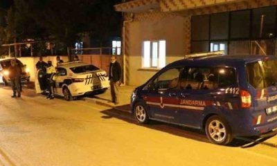İran sınırında şehit olan özel harekat polisinin kimliği belli oldu