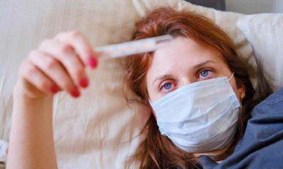 Koronavirüsü atlatanların testleri neden pozitif çıkıyor?
