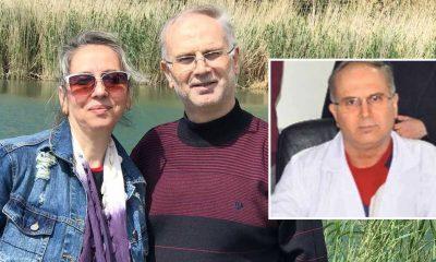 Kovid-19'un meslek hastalığı kabul edilme mücadelesi sonuç verdi, maaş bağlanıyor