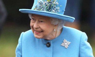 Kraliyet Ailesi'nden Prens Harry açıklaması: Kraliçe ne dedi?
