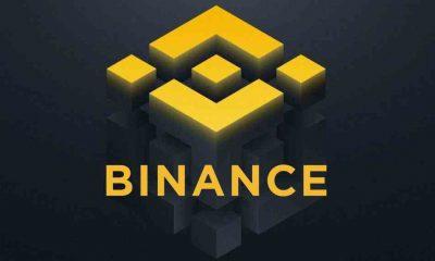 Kripto para borsası Binance'dan bazı işlemleri geçici olarak askıya alma kararı