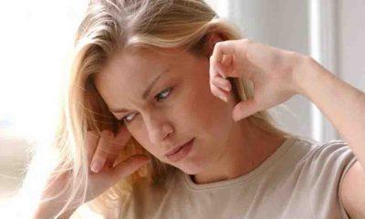 Kulak çınlaması neden olur? Kulak çınlamasının nedenleri ve belirtileri nelerdir?