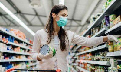 'Market genelgesi'nden sonra yeni yasaklar başladı: İşte markette satılması yasaklanan ürünler