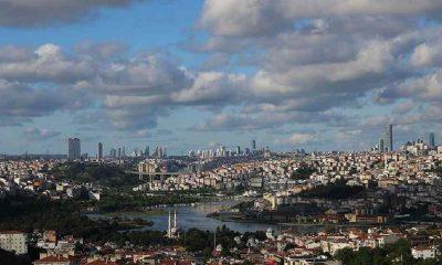 Marmara Bölgesi'nde hava nasıl olacak?