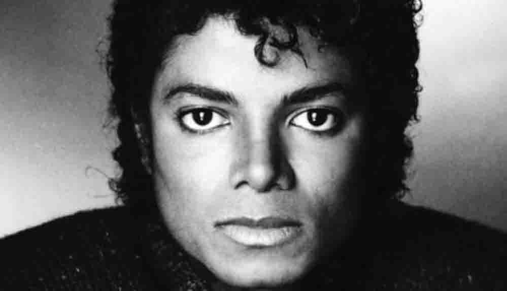 Michael Jackson'ın eski koruması yıllar sonra açıkladı: 'Çocuk istismarı iddiaları...'