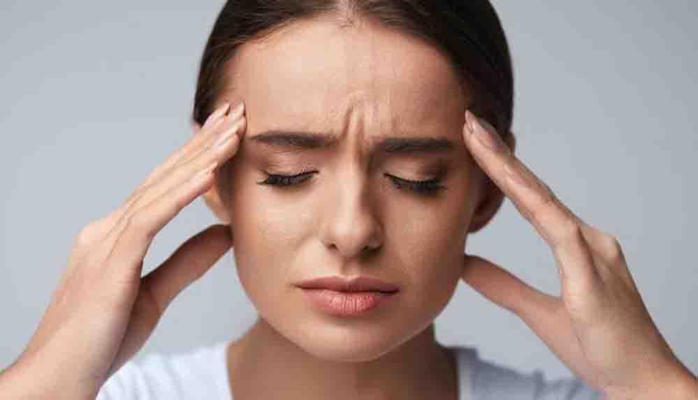 Migren nedir? Migren belirtileri nelerdir? Migrene ne iyi gelir?