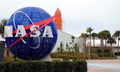 NASA'nın Bennu asteroidine gönderdiği uzay aracı dönüş yolculuğuna başladı