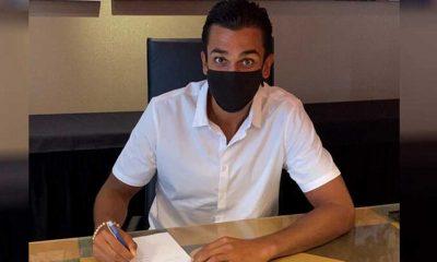 NBA ekiplerinden Miami Heat, Ömer Faruk Yurtseven ile sözleşme imzaladı
