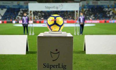 Nefesler tutuldu! Süper Lig'de kritik cumartesi