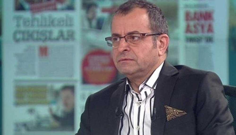 Nuh Albayrak: Taksim Camii, Türkiye'yi dinsizleştirme çabalarını yerle bir etti
