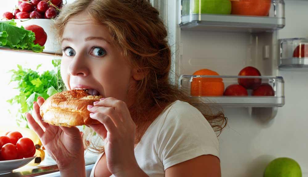Pandemide yaşanan kilo artışı diyetisyenlere ilgiyi artırdı