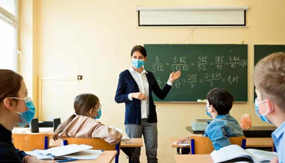 MEB'den açıklama: Hangi branşa kaç öğretmen alınacak?