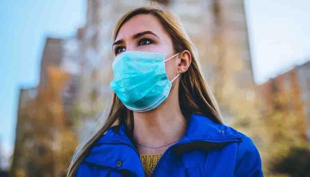 Pandemi ne zaman bitecek?