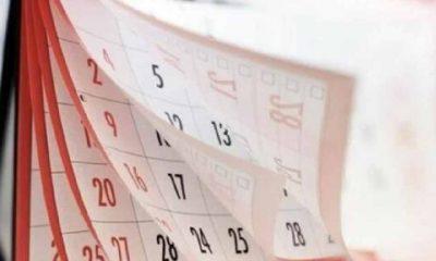 Ramazan Bayramı tatili kaç gün? Arefe günü resmi tatil mi?