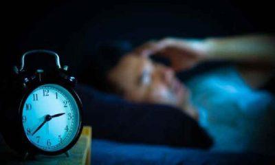 Sağlıklı uyku için ne yapılmalı?