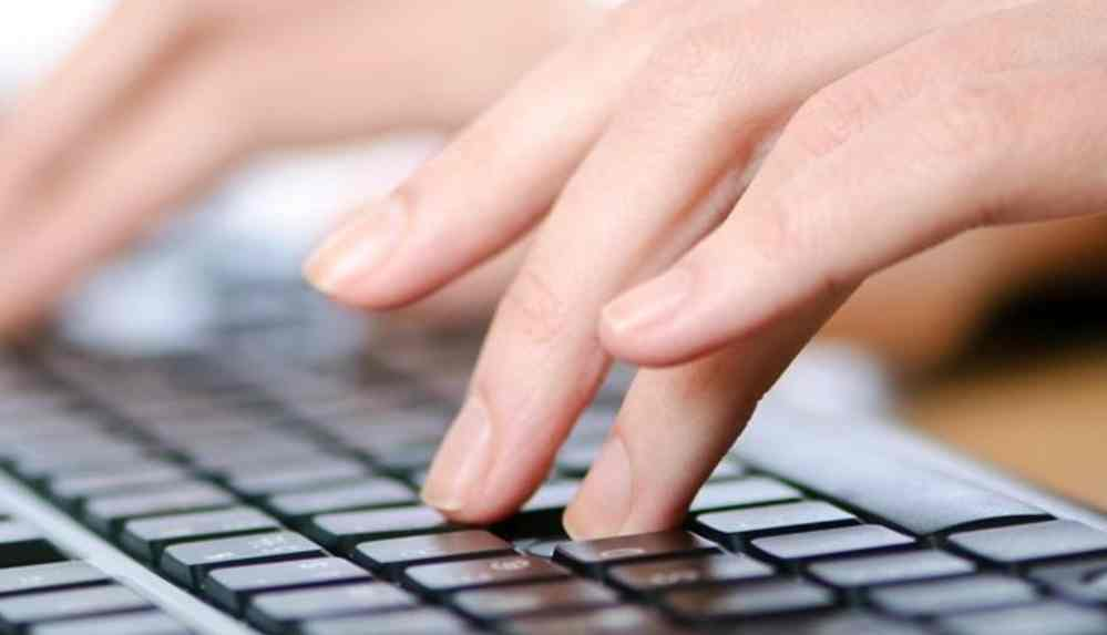 Reddetmek nasıl yazılır? Red etmek birleşik mi, ayrı mı yazılır? Reddetmek kelimesinin TDK yazılışı