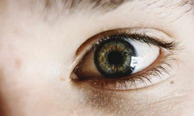 Sarı nokta hastalığı nedir? Bu belirtilere dikkat!