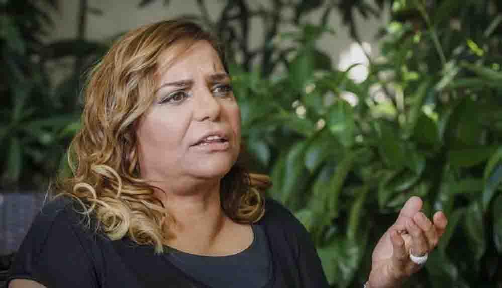 Şarkıcı Kibariye'ye dolandırıcılık suçlaması: Aynı villayı iki kere satmış