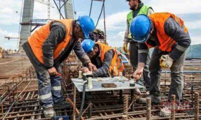 Sendikalar kamu işçileri için yüzde 20 zam istedi