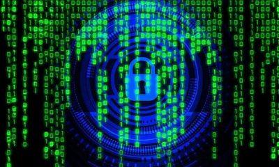 Siber saldırıların en çok hangi dosyalar üzerinden gerçekleştiği ortaya çıktı