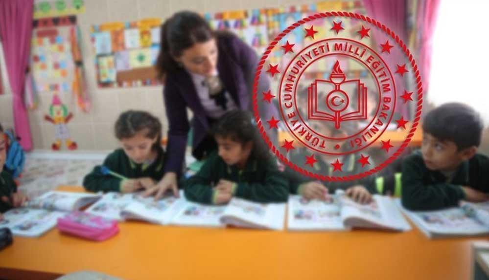 Sözleşmeli öğretmen ataması için sözlü sınav yerleri açıklandı