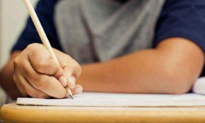 Bugün nasıl yazılır? Bu gün ayrı mı yoksa birleşik mi yazılır? Bugün kelimesinin TDK yazılışı