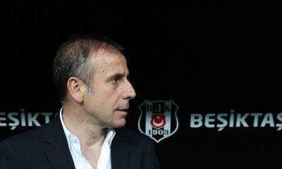 Tahkim Kurulu, Abdullah Avcı kararını verdi: Beşiktaş 17 milyon TL tazminat ödeyecek